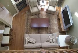 arrange living room how to arrange living room furniture around tv how to arrange