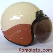 Helm Catok harga helm bogo semua tipe terlengkap terbaru 2017 versiac