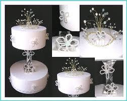 wedding cake accessories velvet weddings velvet wedding cake decorations