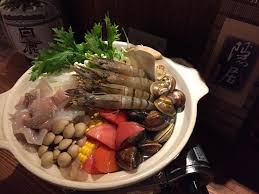 cuisiner des l馮umes 隱居 いざかや 永貞店 restaurant sanhsia t ai wan