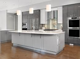 Estimate For Kitchen Cabinets by Cabinet Refinishing Cabinet Resurfacing Cabinet Stainingclark