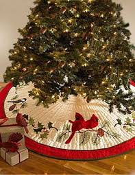 206 best tree skirts stands bases images on