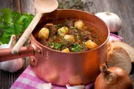 aftouch cuisine recette land recette de daube béarnaise sur aftouch cuisine