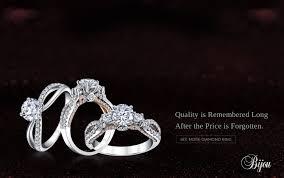 jewelry diamonds rings images Delta diamond setters jewelers diamonds in plymouth mi jpg