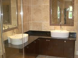 Double Sink Bathroom Decorating Ideas by Bathroom Decor Bathroom Decorating Ideas For Small Bathroom