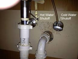 How To Remove Bathroom Vanity How To Remove A Bathroom Cabinet Vanity