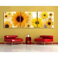 decor painting mtrstore huge wall decor oil painting abstract art flower wdopa0001
