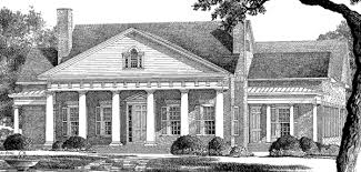 house plans country country house plans southern living house plans