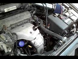 1992 toyota camry problems 1996 camry overheating fan problem