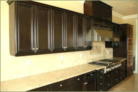 Kitchen Cabinet Doors Replacement Home Depot Home Depot Replacement Cabinet Doors Replacement Kitchen Cabinet