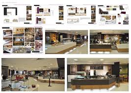 best kitchen designs in the world furniture awesome ideas best restaurant design in the world