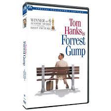 film forrest gump adalah evaluation essay forrest gump essay service qwpapercqsv duos me