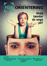fda orientering 2 2017 by fda forenede danske antenneanlæg issuu