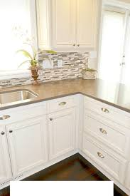 tiles backsplash maple cabinets with backsplash tile specialist