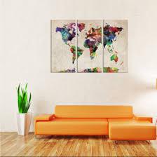 color combinations online living room paint color combinations online living room wall