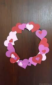 heart wreath and easy heart wreath jpg