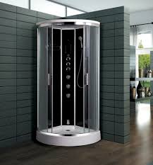 9010b b steam showers