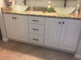 White Bathroom Vanity Units by Bathroom Cabinets Pedestal Sinks For Small Bathrooms Small