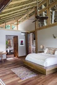 chambre a coucher originale chambre a coucher originale collection et chambre coucher originale