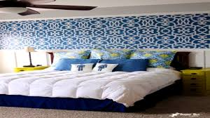 Yellow And Gray Bedroom Ideas Bedroom Appealing Yellow Grey And White Bedroom Turquoise Living
