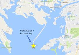 In And Out Map A Secret Everyone Should Know U2013 The Old Canal U2013 My Buzzards Bay