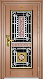 Safety Door Design Cheap Price Stainless Steel Single Door Design Buy Stainless