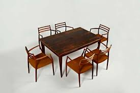 Best Dining Room Chairs Best Of Dining Room Chairs With Leather Seats Construction