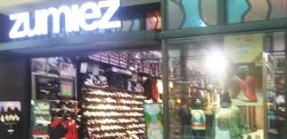zumiez southridge mall in greendale wi zumiez