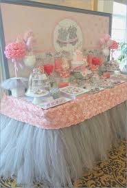 baby shower ideas girl best 25 baby showers ideas on cairnstravel info