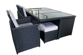 Outdoor Patio Furniture For Small Spaces Inspirational Small Patio Chairs Or Best Small Patio Furniture