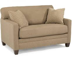 Sofa Sleeper Twin by Serendipity Twin Sofa Sleeper Amish Oak Furniture U0026 Mattress Store