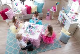 the perfect swan princess party anders ruff custom designs llc