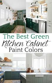best green kitchen cabinet paint colors green kitchen cabinet inspiration bless er house kitchen