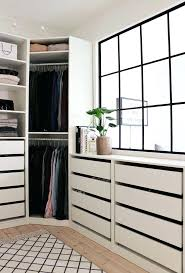 walkin closet ideas u2013 aminitasatori com