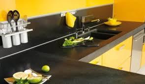 repeindre un plan de travail cuisine peindre un plan de travail de cuisine en photo