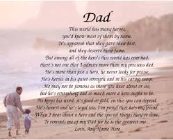 rest in peace dad u0027 100 happy thanksgiving in heaven
