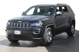 jeep grand cherokee 2017 grey jeep grand cherokee in texas for sale used cars on buysellsearch