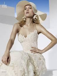 wedding dresses san diego yolancris news san diego wedding dress in sposabella magazine