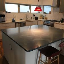High Resolution Laminate Countertops Laminate Countertops Seattle Home Design And Pictures