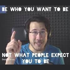 Forrest Gump Rain Meme - cool forrest gump rain meme 14 best images about markiplier quotes