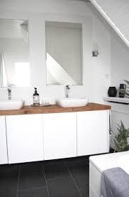 ideen kuche skandinavischer landhausstil poipuview ebenfalls