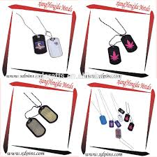 Personalized Dog Tag Necklace Personalized Dog Tag Necklace Philippines Necklaces U0026 Pendants