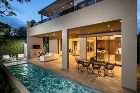 dream house with pool dreamhouse pictures of houses to modern dream house in west hollywood prime five homes