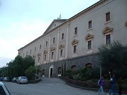 sede abi sito ufficiale anagrafe delle biblioteche italiane abi