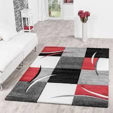 Pinterest Wohnzimmer Modern Uncategorized Geräumiges Wohnzimmer Bilder Modern Ebenfalls 14