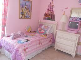 Best Bedroom Cool Ideas Images On Pinterest Bedroom - Small bedroom designs for girls