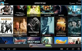 hd apk hd app for android iphone windows pc