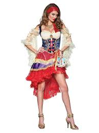 huntress halloween costume good fortune teller costume gypsy costumes