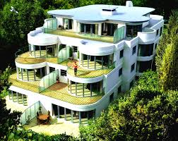 interior fascinating most famous ultra modern architecture the