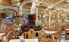 Rio Buffet Local Discount by The Legendary Buffet Las Vegas U0027 Best Dining Value Top 10